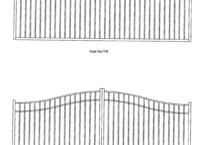 Gate Drawings-11