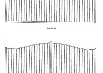 Gate Drawings-15