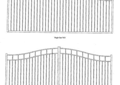 Gate Drawings-16
