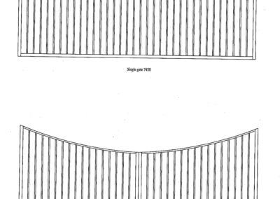 Gate Drawings-17