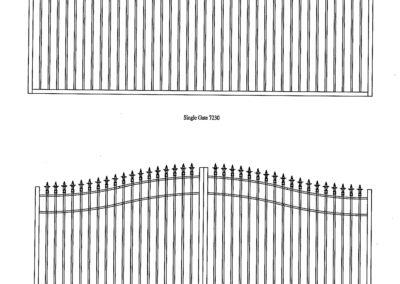 Gate Drawings-9